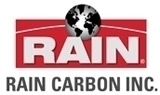 Rain Carbon bv