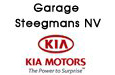 Garage Steegmans nv