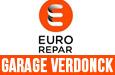 Euro Repar – Garage Verdonck
