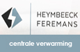 Heymbeeck - Feremans