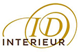 ID Interieur & Decoratie