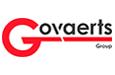 Govaerts Halen