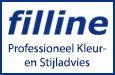Filline