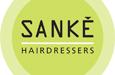 Sanké - Altijd mooi