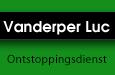 Vanderper Luc