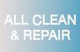 All Clean & Repair
