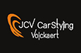 JCV Car Styling