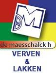 De Maesschalck nv