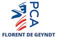 Florent De Geyndt bvba