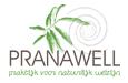 Pranawell