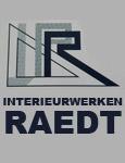 Interieurwerken Raedt