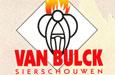 Sierschouwen Van Bulck