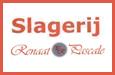 Slagerij Renaat & Pascale