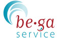 Be-ga service