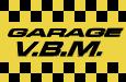 Garage V.B.M.