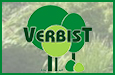 Verbist bv