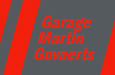 Garage Martin Govaerts