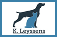 Dierenartsenpraktijk  Kathleen Leyssens