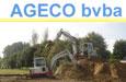 Ageco bv