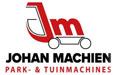 Johan Machien
