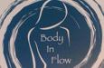 Body In Flow