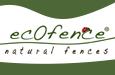 Ecofence bvba