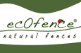 Ecofence bv