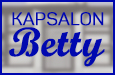 Kapsalon Betty