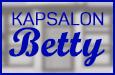 Kapsalon Betty