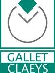 Gallet - Claeys