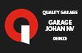 Garage Johan nv
