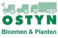 Bloemen en Planten Ostyn