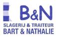 Slagerij Bart & Nathalie