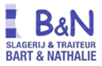 Slagerij & Traiteur Bart en Nathalie