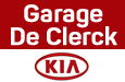 Garage De Clerck bv