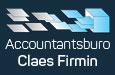 Accountantsbureau Firmin Claes