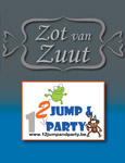 1 2 Jump & Party / Zot van Zuut.
