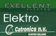 Catronics Elektro Willems (Exellent)
