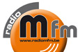 Radio M fm