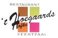 Hoegaards Hofke ('T)