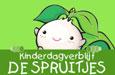 Kinderdagverblijf De Spruitjes