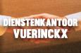 Dienstenkantoor Vuerinckx