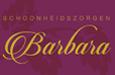 Schoonheidszorgen Barbara
