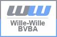 Wille-Wille bvba