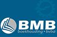 BMB Boekhouding bvba
