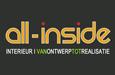 Klokhuis Interieurarchitecten - Geert Van Hoof Interieurvormgever