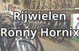 Rijwielen Ronny Hornix