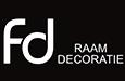 Raamdecoratie FD