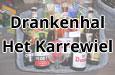 Drankenhal Het Karrewiel