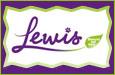 Lewis Natural Pet Food